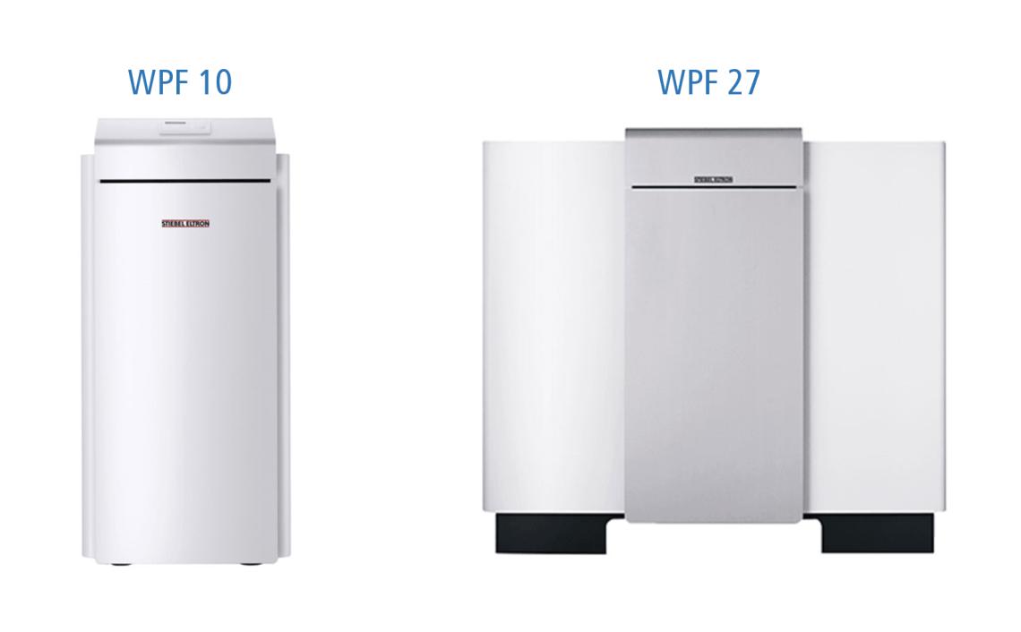 1 wpf-10-1140x706