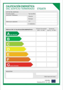 certificado-energetico-724x1024