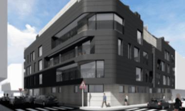edificio-residencial-en-villena-fase-i-506x285