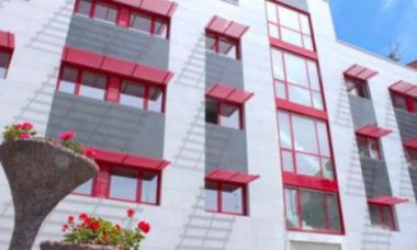 residencia-de-estudiantes-en-madrid-506x337